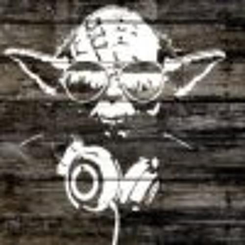Richard Dibb's avatar