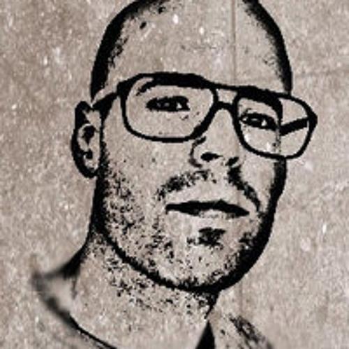 Einar Öberg's avatar