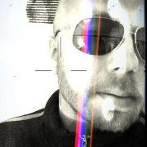 Damian Dryja's avatar