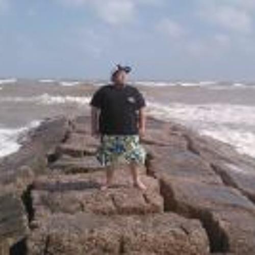 Brendan Williams 4's avatar