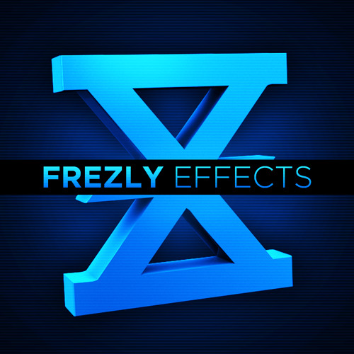 Frezly's avatar