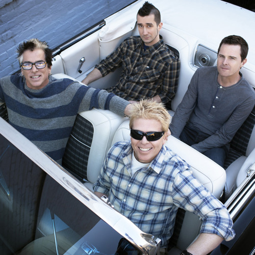 The Offspring's avatar