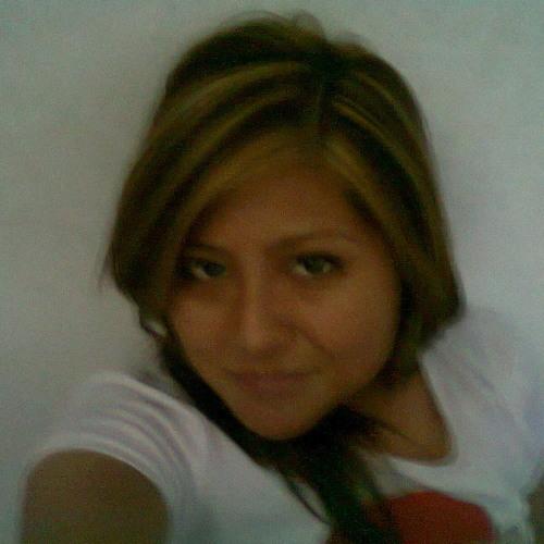 Ettevi's avatar