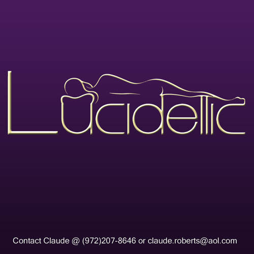 Lucidellic's avatar
