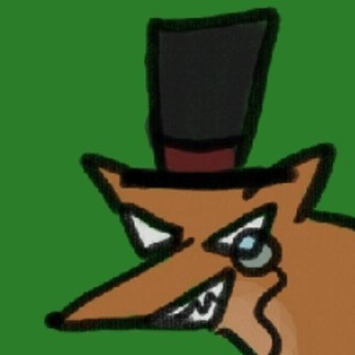 The Dingo's avatar