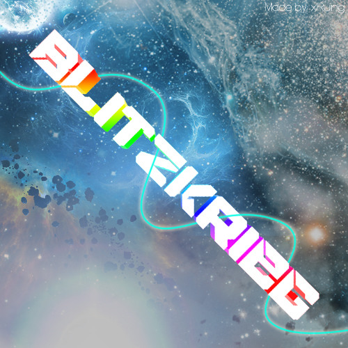 BlitzkriegMusic's avatar