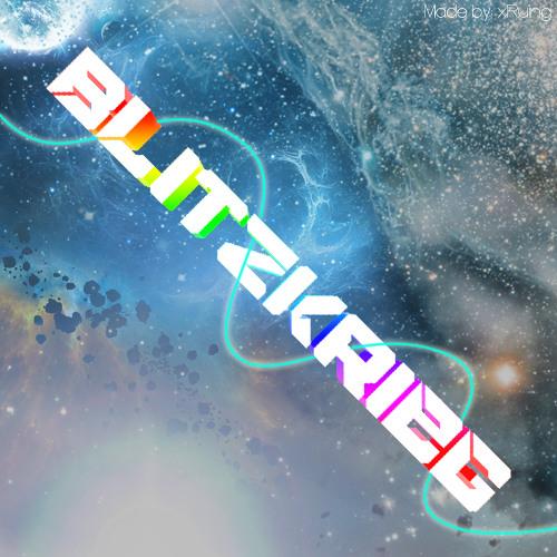 HypNotiX - Knife (Blitzkrieg Remix) (WIP)