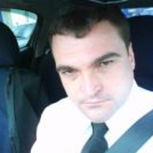 Milton Stocco's avatar