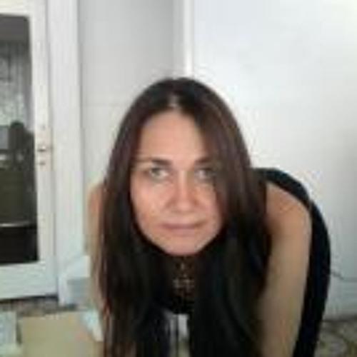 Pat Kneeland's avatar