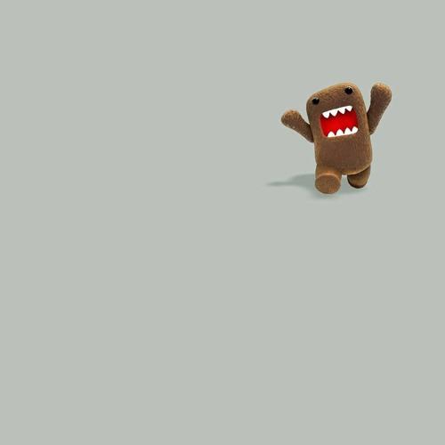 Ruby Musicc's avatar