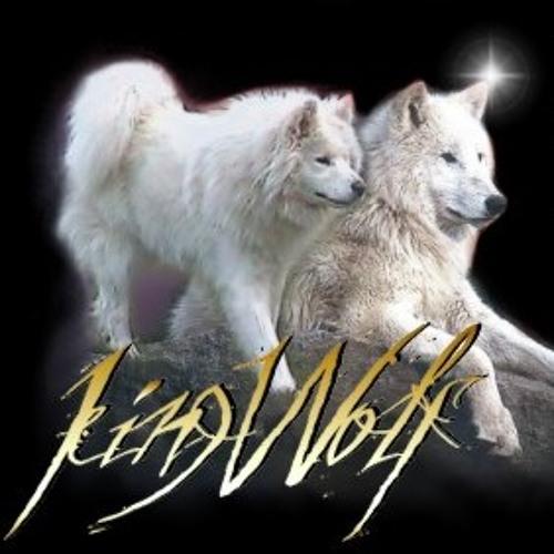 IcingWolf's avatar
