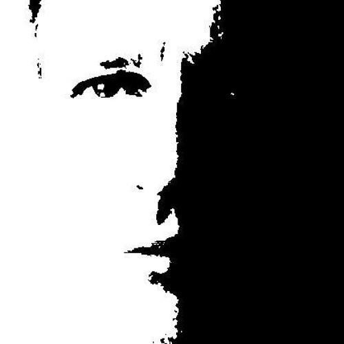 UMATIC's avatar