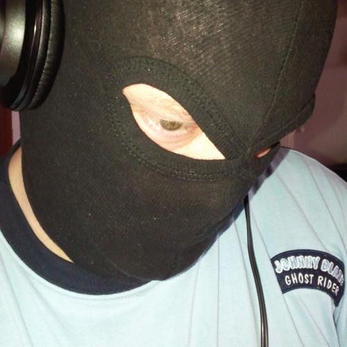 knoppix0815's avatar