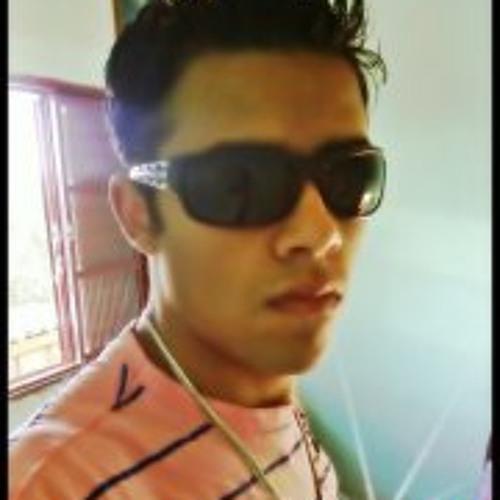 Cristiano Felipe 1's avatar