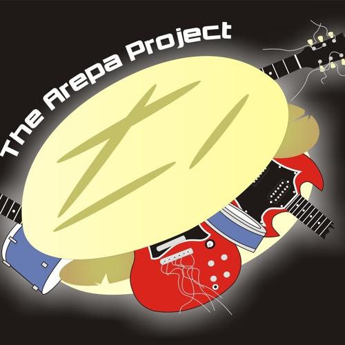 Thearepaproject's avatar