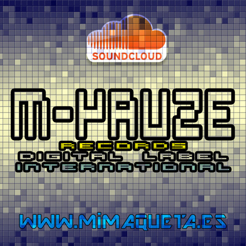 M-HAUZE Records's avatar