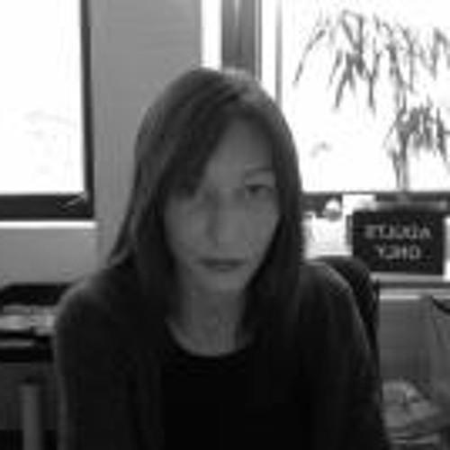 Stéphanie Popsteel's avatar