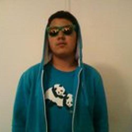 (DJ.RELEX)'s avatar