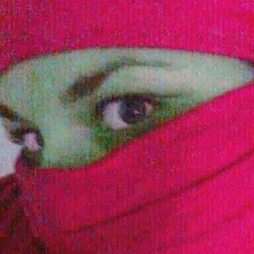 BossLadySed's avatar