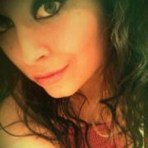 Ashley O'Haver's avatar