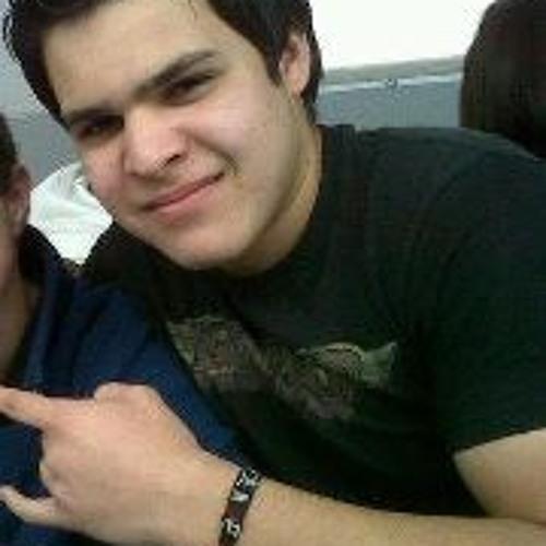 Mauricio Jacobi's avatar