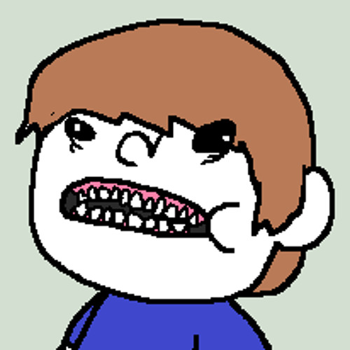 lVlatthew's avatar