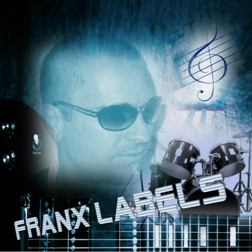 FranX - On my way to you (unplugged)