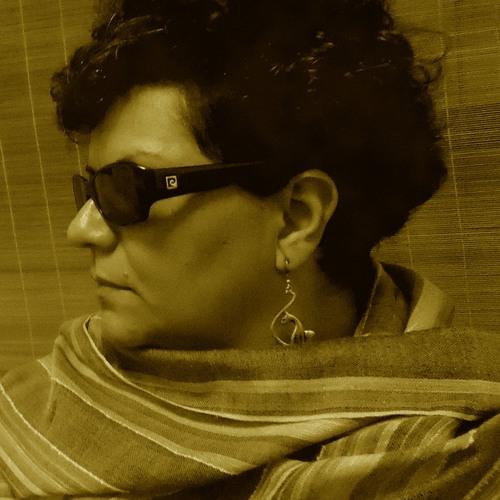 Ana van Pelt's avatar