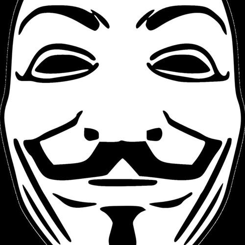 ▲nonymous┼'s avatar