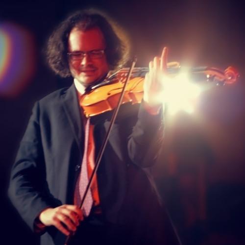 Andrei Malakhov's avatar