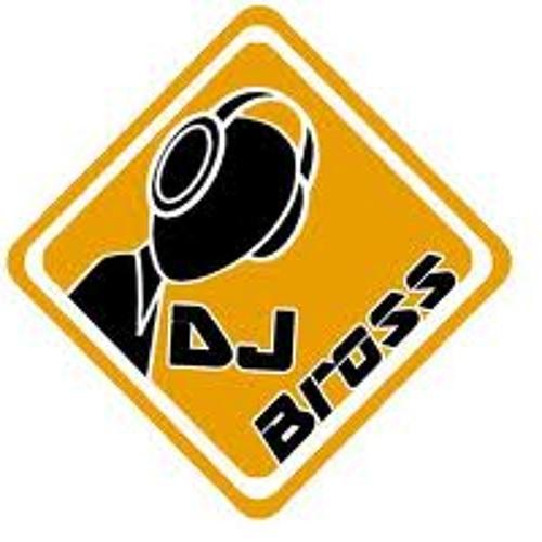 djbross (the mixtape)'s avatar