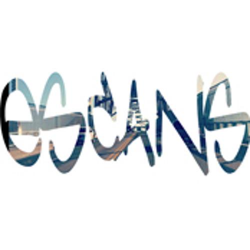 escans's avatar