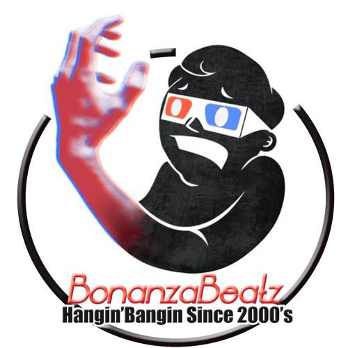 Bonanza Beatz's avatar