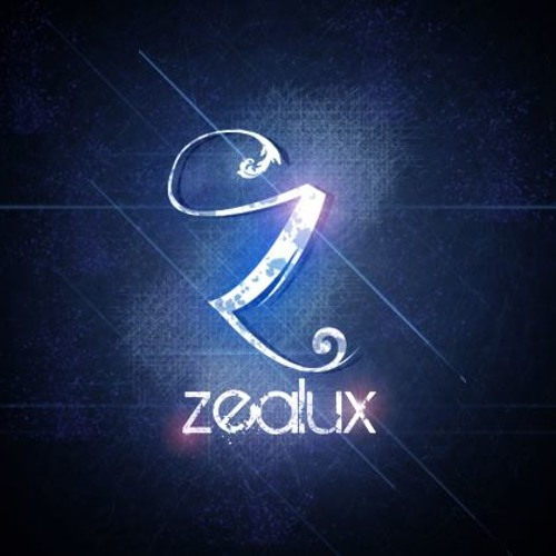 zealux's avatar