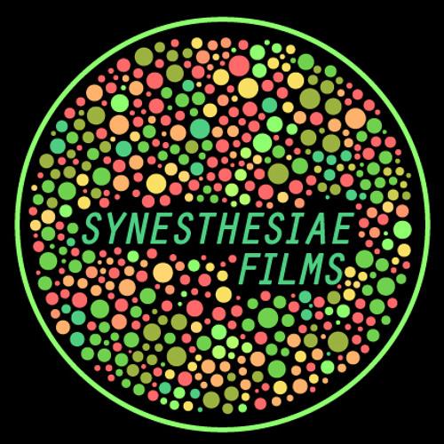 Synesthesiæ Films®'s avatar