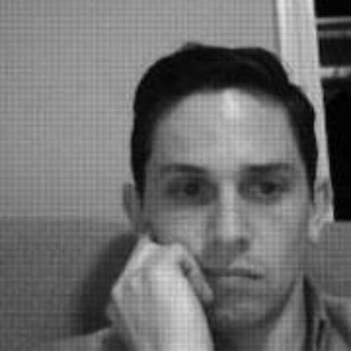Andrew Plempel's avatar