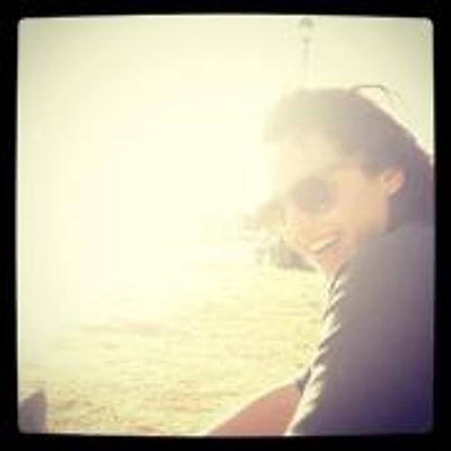 Karen Cosío's avatar