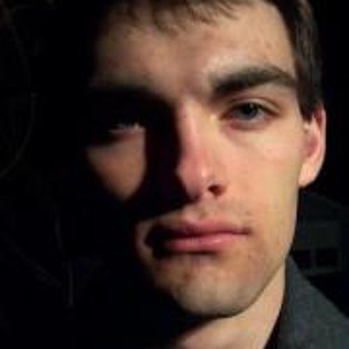 Jack Hilchey's avatar