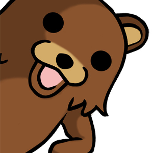 1-2-boo's avatar