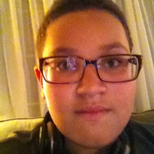 bdubz$'s avatar