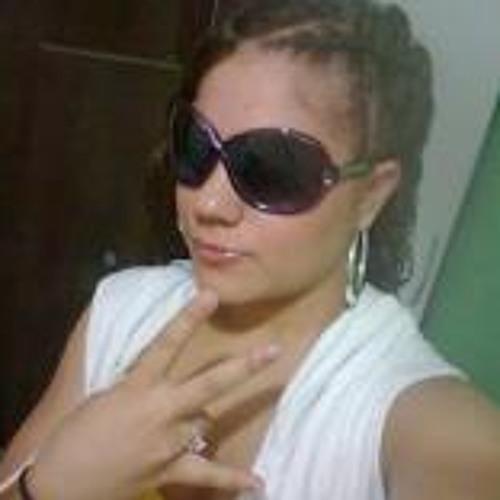 Ana Gabriela 7's avatar