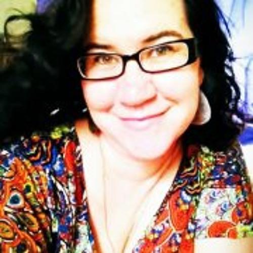 Anne Ruthmann's avatar