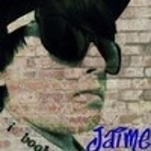 jaime200's avatar