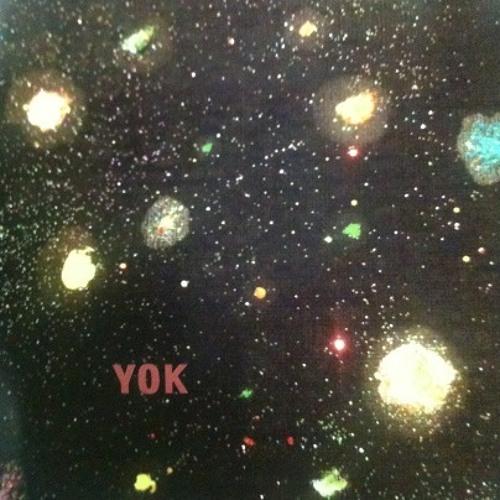 YOK_0's avatar