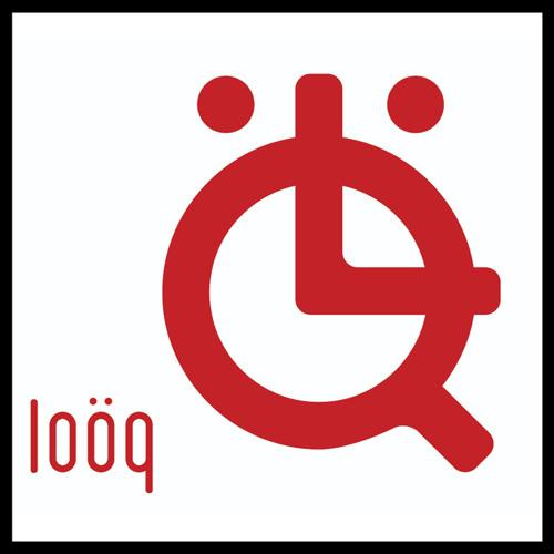 Loöq Records's avatar