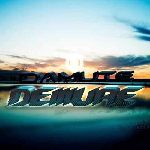 Damute's avatar