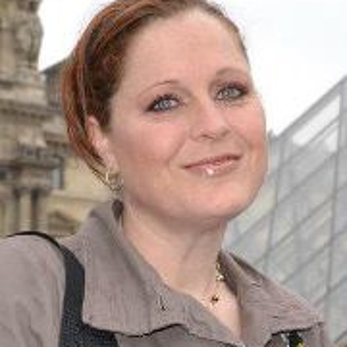 Wendy McDermott's avatar