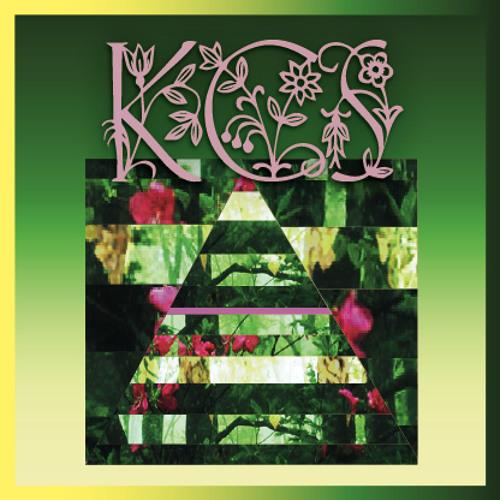K.C.S.'s avatar
