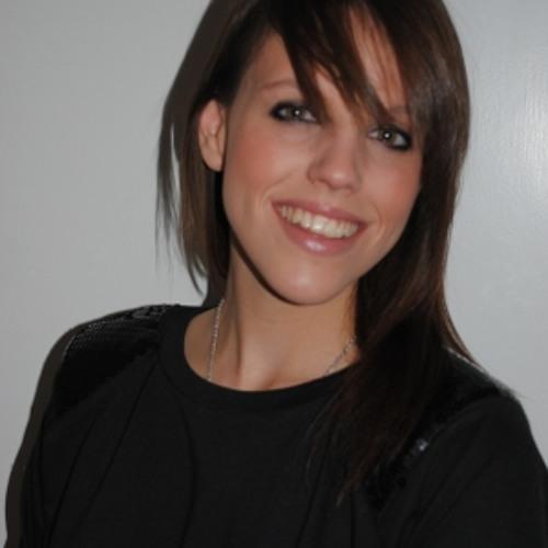 Katy Grenfell's avatar