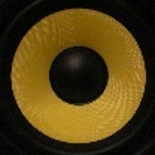 V.Veed's avatar